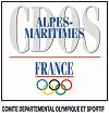 Comité Départemental Olympique et Sportif