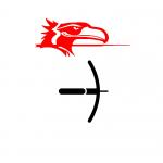 Equipement de l'arc
