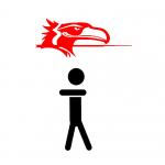 Equipement de l'archer